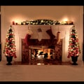 Order Home Collection 10-foot Decorative String Lights