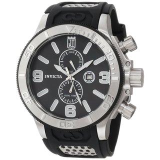 Invicta Men's 13687 Jason Taylor Corduba Watch