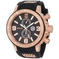 Invicta Men's 13689 Jason Taylor Corduba Watch