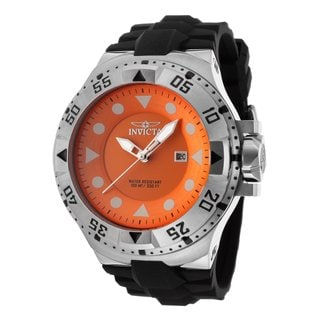 Invicta Men's 14437 Excursion Sport Watch