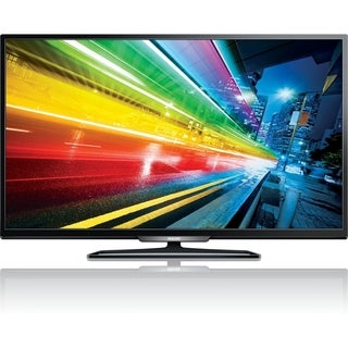 "Philips 40PFL4709 40"" 1080p LED-LCD TV - 16:9 - HDTV 1080p"