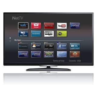 """Philips 49PFL4909 49"""" 1080p LED-LCD TV - 16:9 - HDTV 1080p"""