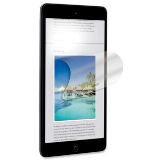 3M Anti-Glare Screen Protector for Apple iPad mini/iPad mini with Ret