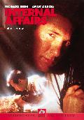 Internal Affairs (DVD)