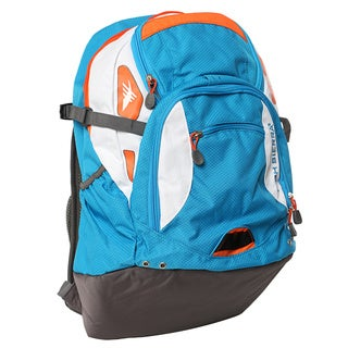 High Sierra Blueprint Scrimmage Daypack
