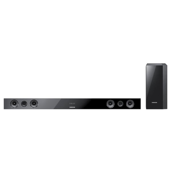 Samsung HWE450 Wireless Airtrack Sound Bar (Refurbished)