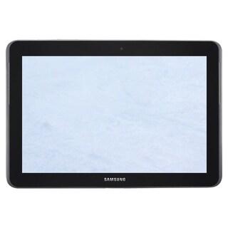 Samsung GT-P5113TSYXAR 10.1-inch Galaxy Tab 2 (Refurbished)