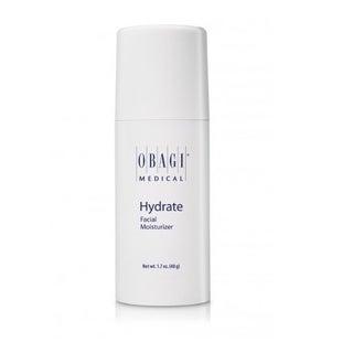 Obagi Hydrate 1.7-ounce Facial Moisturizer