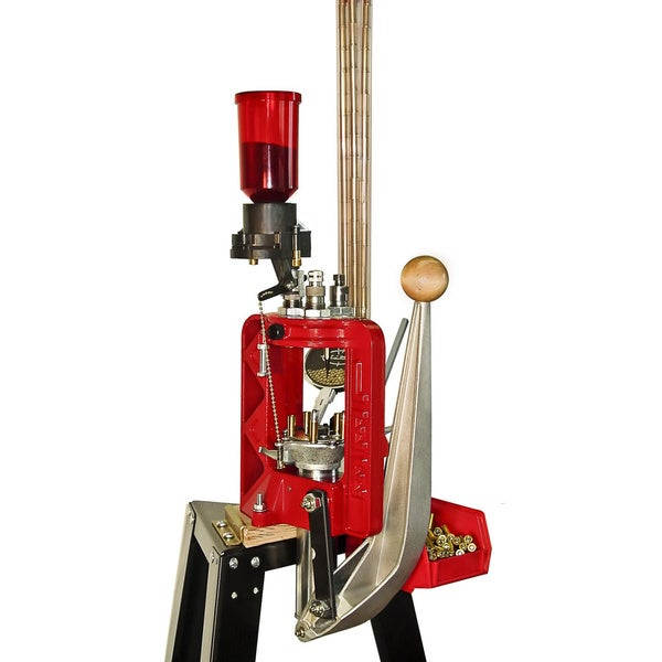 Lee Precision Load Master Kit