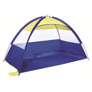 Nylon Beach Cabana Tent