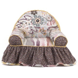 Cotton Tale Penny Lane Baby's First Chair