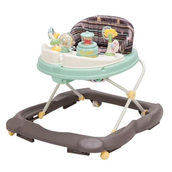 Disney My Hunny Stripe Music & Lights Walker