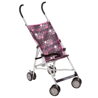 Cosco Beads Umbrella Stroller