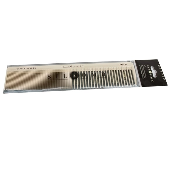 Cricket Silkomb Teeth Pro30 Power Comb