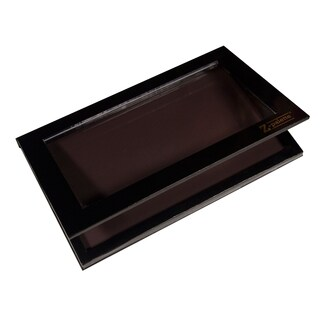 Z Palette Dome Makeup Palette Black