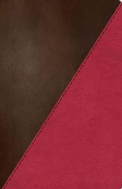 The NKJV Study Bible: Full-Color Edition (Paperback)