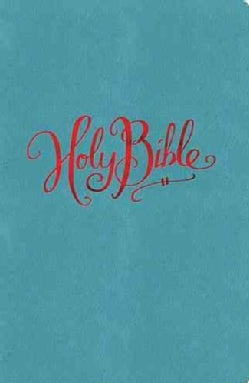 Holy Bible New King James Version Reference Bible