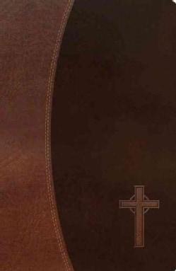 Holy Bible: New King James Version, Gift Bible (Paperback)