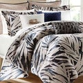 Harbor House Areca 3-piece Cotton Duvet Cover Set