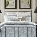 Harbor House Chelsea Cotton 3-piece Duvet Cover Set