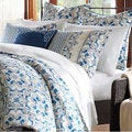 Harbor House Haven 3-piece Cotton Duvet Cover Set
