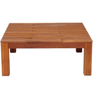 Adriatic Coffee Table