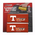 NCAA Tennessee Vols Original Patented Luggage Spotter