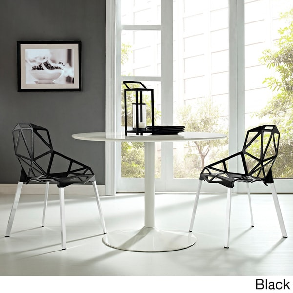 Connections Dining Chairs (Set of 2)