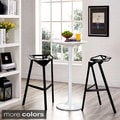 Launch Stacking Bar Stool (Set of 2)