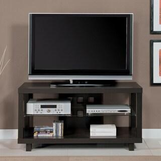 Altra Cydney 47-inch Espresso TV Console