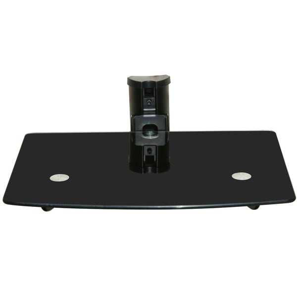 Mount-It! Single-shelf Wall Mounting Bracket