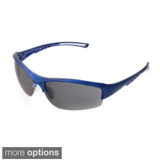 Hot Optix Unisex Sport Sunglasses in Assorted Colors