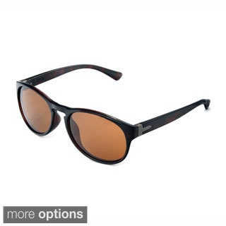 Hot Optix Unisex Polarized Classic Retro Sunglasses