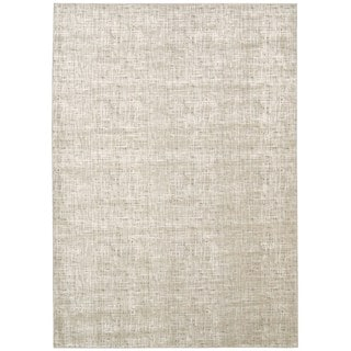 Starlight Opal Area Rug (9'3 x 12'9)