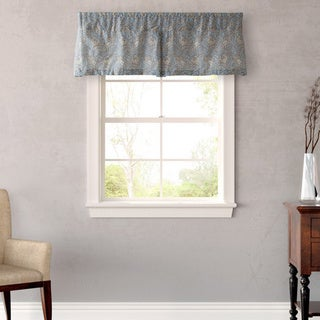 Laura Ashley Barrington Window Valance