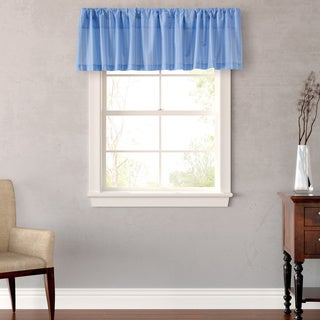 Laura Ashley Salsbury Window Valance
