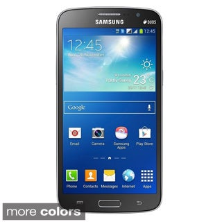 Samsung Galaxy Grand 2 Duos G7102 Unlocked GSM Dual-SIM Cell Phone