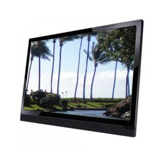 Vizio E221A1 22-inch 1080p 60hz LED TV (Refurbished)