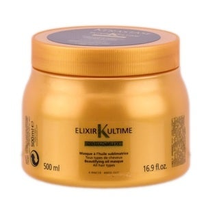 Kerastase Elixir Ultime 16-ounce Masque