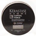 Kerastase 2.55-ounce Homme Pate Capital Force