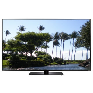 Vizio E500IBIE 50-inch 1080p 120hz LED Smart HDTV