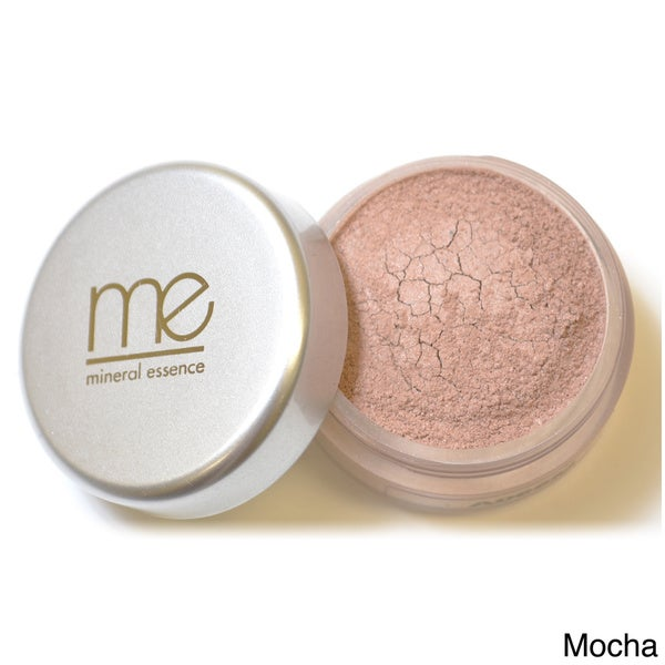 Mineral Essence Matte Eyeshadow