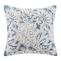 Harbor House Emmaleen Cotton Throw Pillow