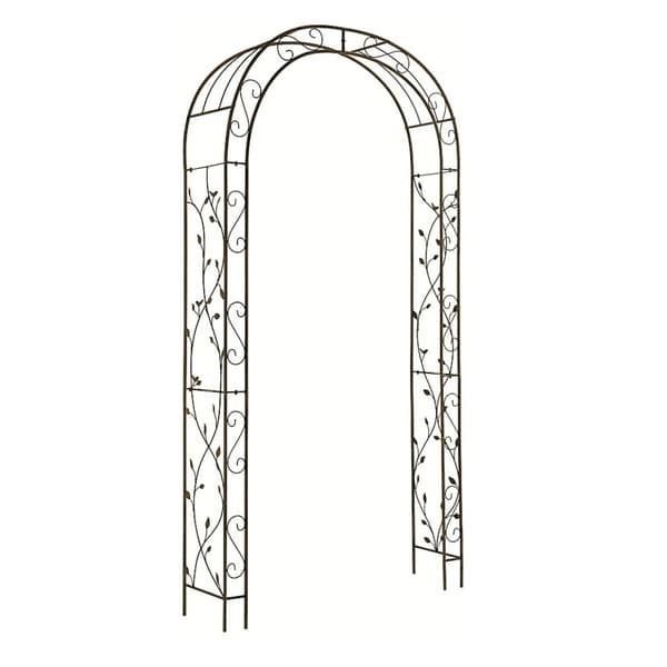 Nature Decoratiev Garden Arch