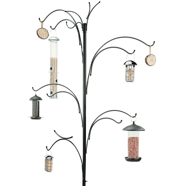 Tree Feeding Station Kit