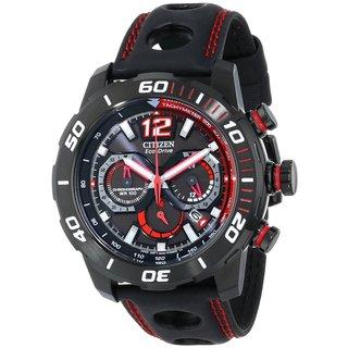 Citizen Men's Primo Stingray 620 Analog Watch
