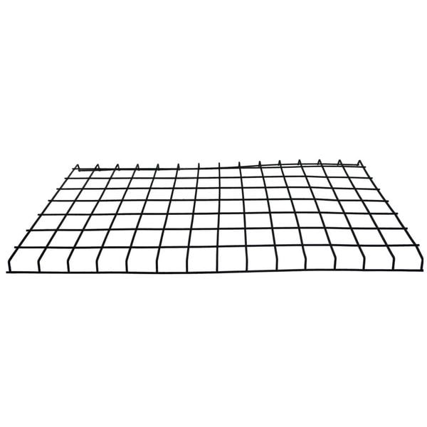 Ogrow Heavy Duty Greenhouse Replacement Shelves (Set of 4) 12718970