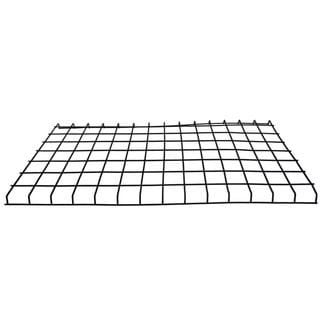 Ogrow Heavy Duty Greenhouse Replacement Shelves (Set of 4)
