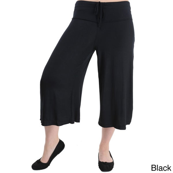 Wonderful Ladies Click Womens Work Trousers Workwear Pro Cargo Pants Knee