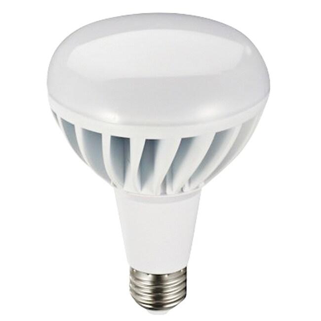 SB BR30 12-watt 120-volt 3000K Medium Base LED Light Bulb